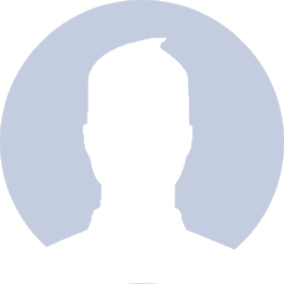 Steve Badovinac